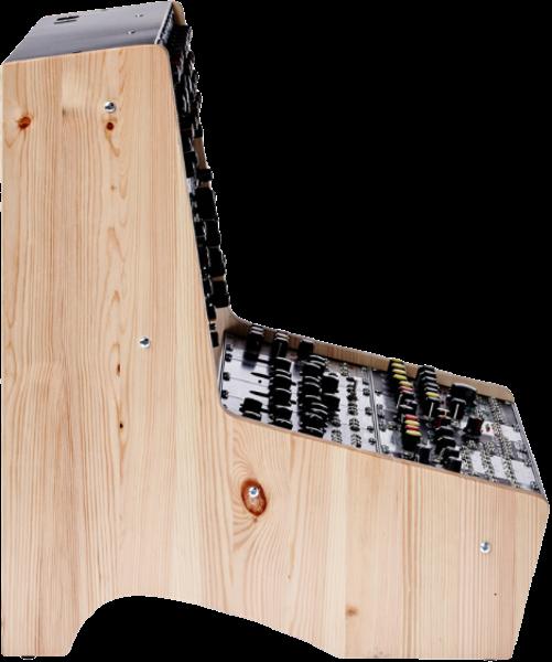 Erica-140-Skiff-Side-Panels-Double