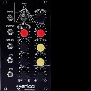 Erica-Dtech-VCF