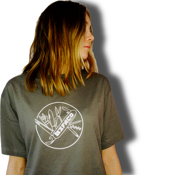 T-Shirt-LIGHT-GREY