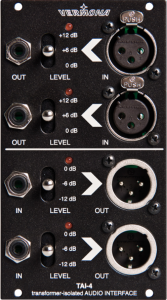 Vermona-Modular-TAI-4