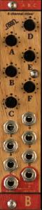 abc1-600x600