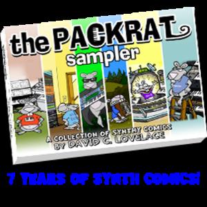 packrat_book2
