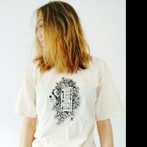 tshirt_white