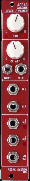 ADDAC805
