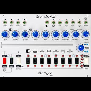 DrumDokta2
