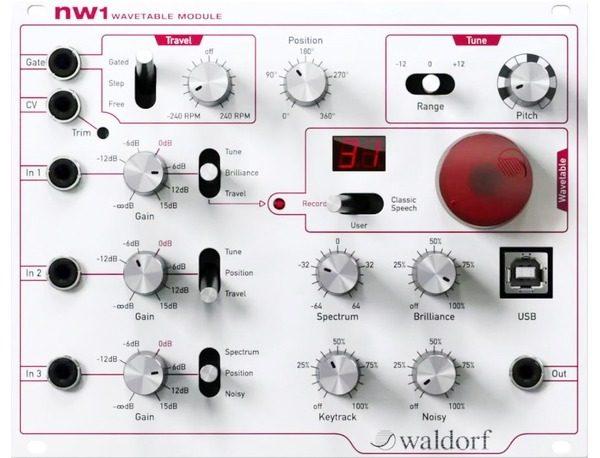 waldorf_nw1_wavetable_module