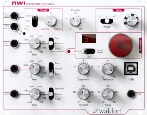 waldorf_nw1_wavetable_module