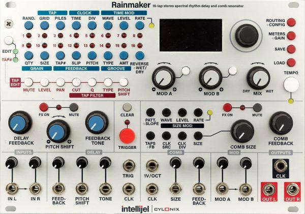 Rainmaker-WEB