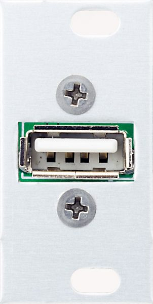 USB-POWER_1U-WEB