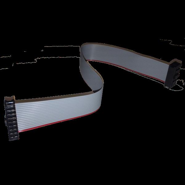 CB-Ribbon-Cable-16x16