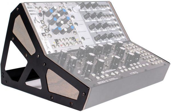 WEB_Image Moog Mother-32  2-Tier Rack Kit Rack sys2099649802