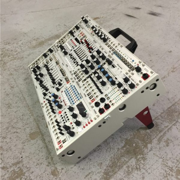 MODULES NOT INCLUDED!