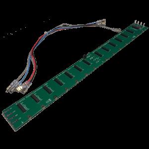 A100-Bus-Board