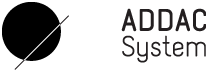 Addac System