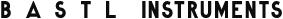 Bastl-Logo-brand