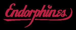 Endorphin.es_Logo_CMYK-CROP