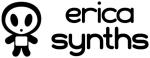 Erica-Logo