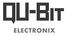 Qu-Bit-Electronix