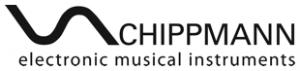 Shippmann-Logo1