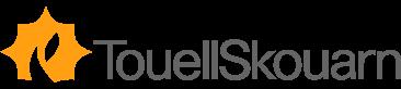 ToulleSkouran-Logo