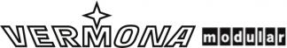 Vermona Modular