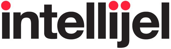 intellijel-text-logo-BLACK