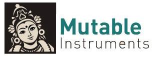 Mutable logo