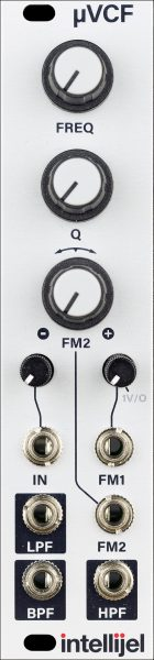 uVCF-new-2000px