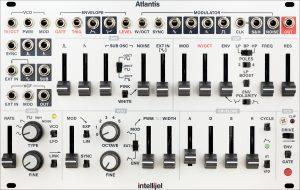 Atlantis-new-2000px-e1485662835996