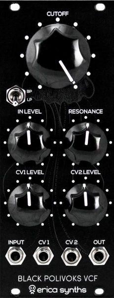 Black-Polivoks-VCF-v2