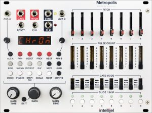 Metropolis-new-2000px