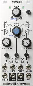 Azimuth-II-WEBno-switch