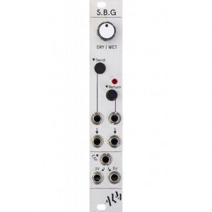 alm006-clipped-680h-400w