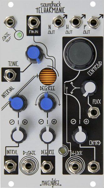 telharmonic_900-498x900