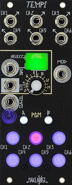 tempi-351x900