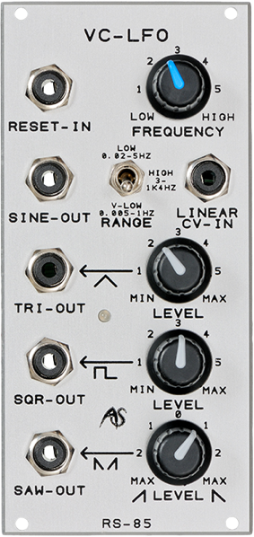 Analogue-Systems-RS-85-Extended-VC-LFO-1