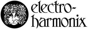 Electro-Harmonix_logo