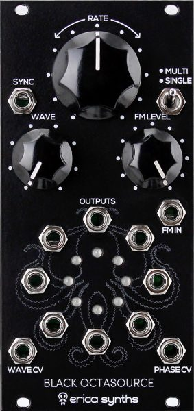 erica-synths-black-octasource-259019