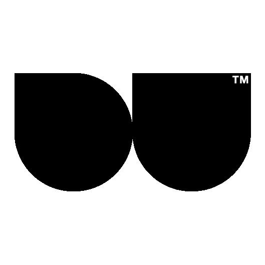 logo-1477183388-b55f9893cebc3016f3ef1a6676b4f8b5