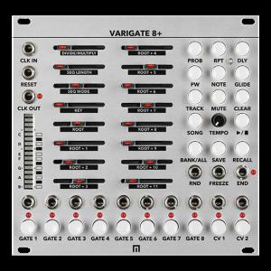malekko-varigate8-550