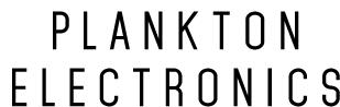 planktonelectronics2J