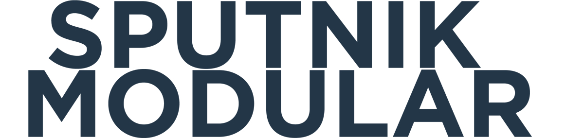 sputnik logo j