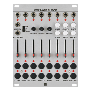 malekko-voltageblock