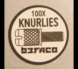 100x-knurlies.jpg-2