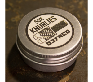 50x-knurlies.jpg