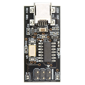 USB-ISP-MASTER.jpg