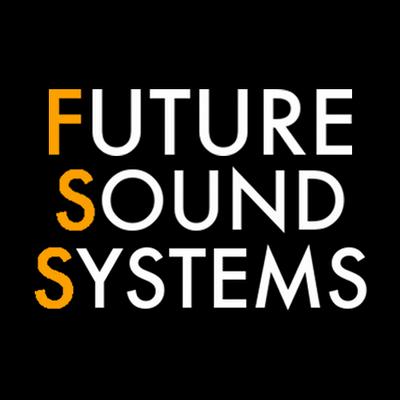 Future Sound Systems
