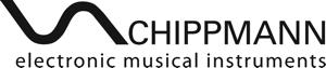Schippmann