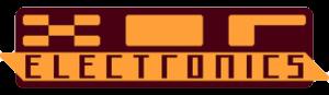 XOR Electronics