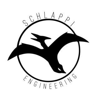 Schlappi Engineering